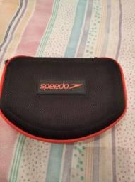 Óculos da Speedo original