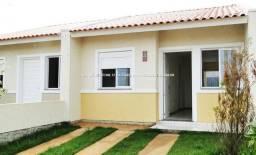 49963 - Casa com 2 vagas para Carro, 2 dormitórios, perto da 118, próximo a Sapucaia.