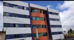 Apartamento para Aluguel em Garanhuns Próximo ao Centro