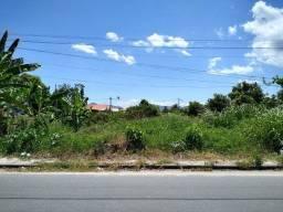 Lotes de 480 m² em Itaipuaçú