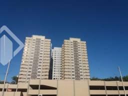 Apartamento à venda com 3 dormitórios em Jardim carvalho, Porto alegre cod:218704