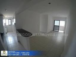 Apartamento (alugar)