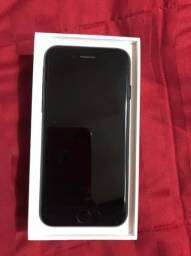 Vendo Iphone (Urgente)
