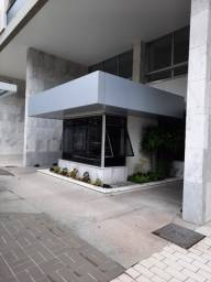 Apartamento 04 qtos, Praia do Canto.