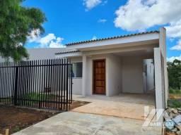 Casa Vila Bela