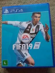 FIFA ps4