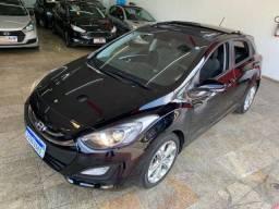 Hyundai i30 1.8 Mpi Gasolina Automático 2015