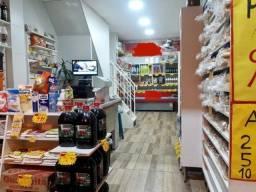 Título do anúncio: Passo Loja Ponto Comercial em Copacabana Loja Atacado e Varejo
