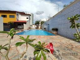 Sobrado com 3 dormitórios à venda, 146 m² - Quadra 504 sul - Palmas/TO