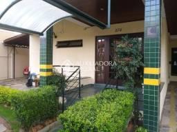 Apartamento à venda com 2 dormitórios em São sebastião, Porto alegre cod:320773