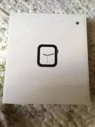 Relógio iwo