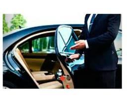 Ofereço meus serviços motorista com Carro