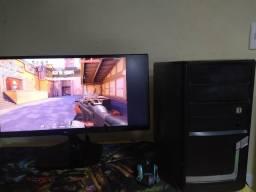Pc Gamer 8Gb / X6 1055T / HD6950 2Gb