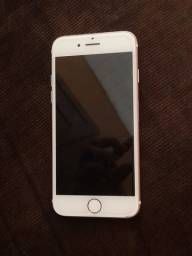 IPhone 7 32g Rose