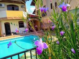 RG(BR50309) Casa na Taquara