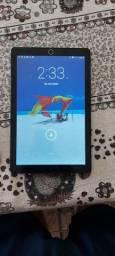 Tablet 10p importado