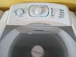 Máquina Electrolux 15 kg