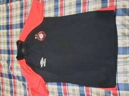 Camisa Atletico Paranaense Original