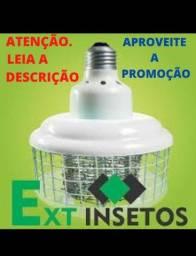 EXTERMINADOR DE INSETOS