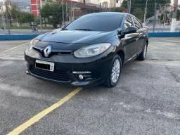 Renault Fluence 2015/2015 Dynamique RLink