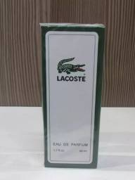 Perfume lacoste - 50ml
