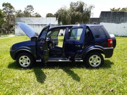 Ford EcoSport Xl1.6L Ano 2004 Completa Particular