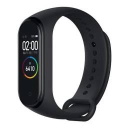 Relogio Smartwatch Xiaomi Mi Band 4