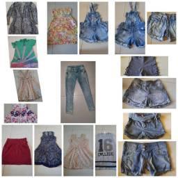 Limpeza de guarda roupa