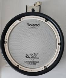 Pad Roland Pdx8 Dual Zone