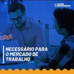 Auxiliar Administrativo + Informática Completo