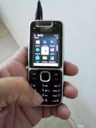 Telefone nokia 3G