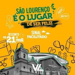 -/ ESB~ Esse empreendimento vai conquistar você. Vila Brasil em São lourenço da Mata.
