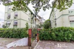 Título do anúncio: Apartamento à venda com 2 dormitórios em Cristal, Porto alegre cod:273558