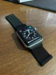 Apple Watch Series 3 42mm Nike Edition {{ BFP Store }}