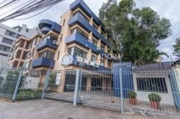 Título do anúncio: Apartamento à venda com 2 dormitórios em Praia de belas, Porto alegre cod:249360