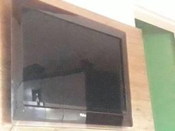 Televisão Philco 32 polegadas usada,mas em ótimo estado de conservação.