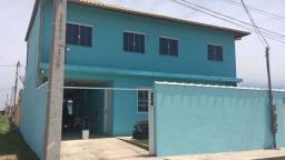 Casa para temporada em Rio Das Ostras