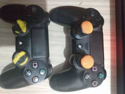 PS4 somente venda