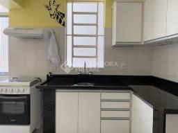 Título do anúncio: Apartamento à venda com 2 dormitórios em Centro histórico, Porto alegre cod:64815
