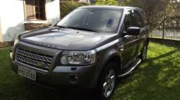 Land Rover free Lander