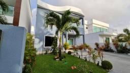 Linda casa no Cond Costa Marina - Venha viver bem !!!! R$ 895 mil