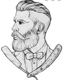 Barbeiro Recreio