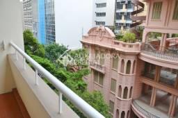 Título do anúncio: Apartamento à venda com 3 dormitórios em Centro histórico, Porto alegre cod:253735