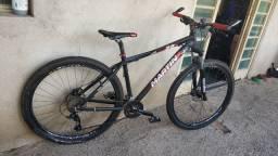 Bike Mtb Martin Claws aro 29 30 velocidades