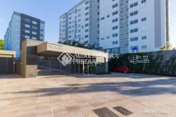 Apartamento à venda com 3 dormitórios em Glória, Porto alegre cod:270879