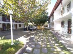 Título do anúncio: Casa de Condomínio com 2 dorms, Vila Capri, Araruama - R$ 149 mil, Cod: 761