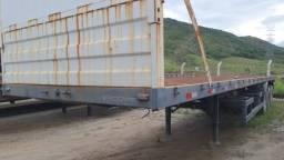 Porta Container Facchini