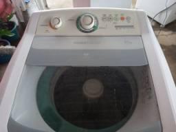 Máquina de lavar Cônsul Facilite