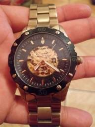 Relógio constantim original