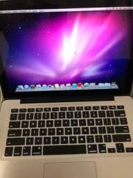 MacBook Pro (ler anúncio)